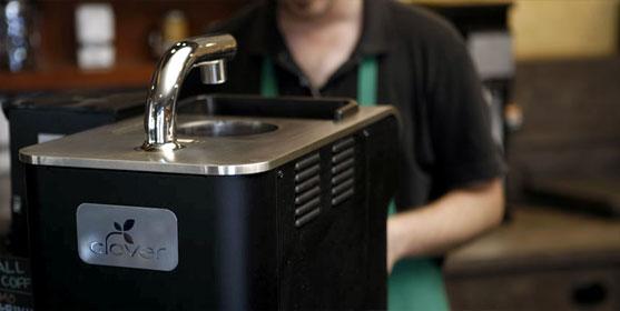 photo from Starbucks.com