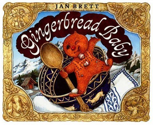 gingerbread-baby-cover