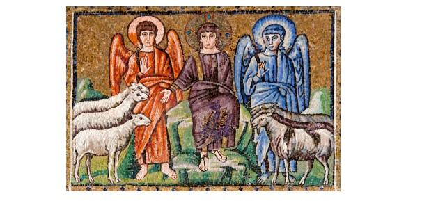 SheepGoats2