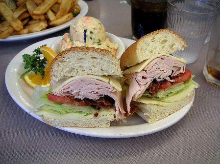 Deli_sandwiches_(1)