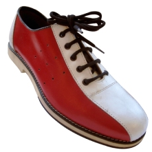 bowling shoe 2